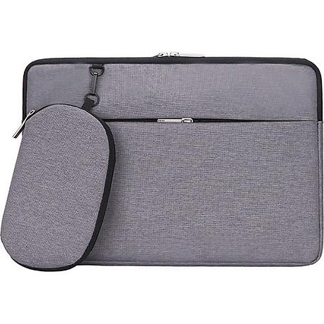 Túi chống sốc cho Laptop FO-PA-TI 1