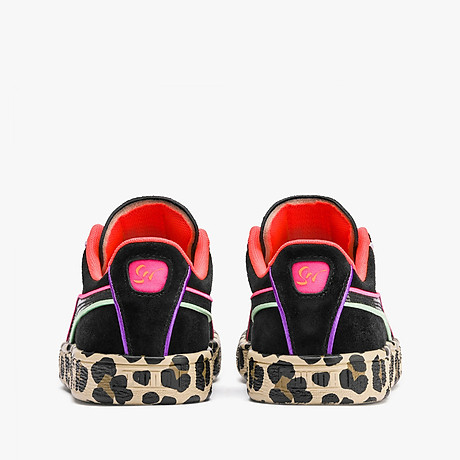 PUMA - Giày sneaker nữ Puma x Sophia Webster 370117 4