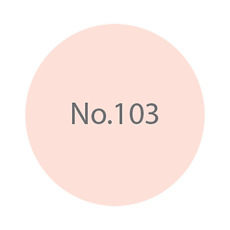 Phấn phủ bột kiềm dầu Aroma Candy Shine Powder Hàn Quốc 10g No.103 Da trắng hồng tặng kèm móc khoá 3