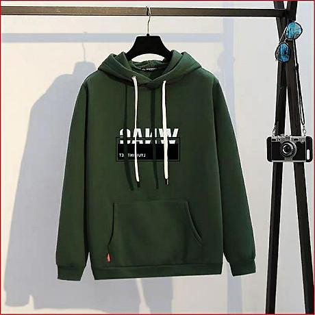 Áo khoác nỉ ,áo khoác hoodie hót 1