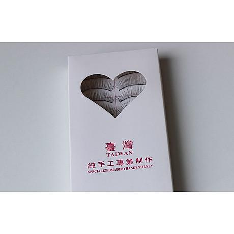 Bộ 20 mi giả Đài Loan 7