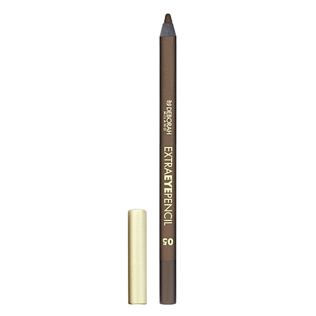Chì Mắt Deborah Extra Eye Pencil 5 1