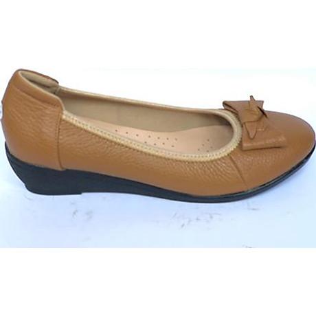 Giày đế xuồng nữ TT-1400008 1