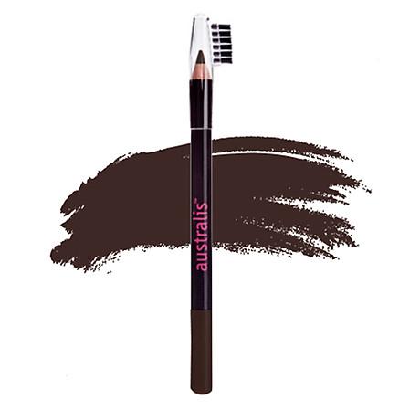 Chì Kẻ Lông Mày Eyebrow Pencil Australis Úc 1