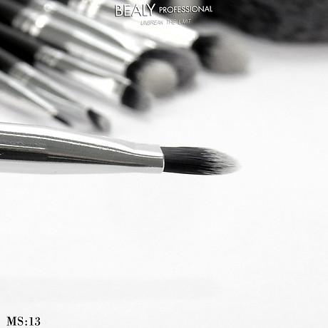 CỌ XẾP LỚP MẮT BẢN DẸT BEALY NO.13 4
