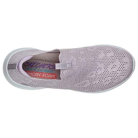 Giày thể thao Skechers Nữ 149009 3