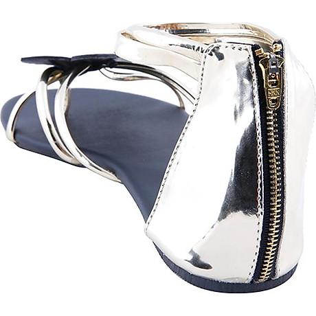 Giày Sandal Nữ Dây Chéo HT 45 3