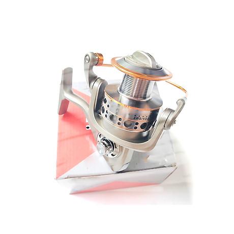 Máy câu cá model LC 1