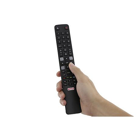 Remote Điều Khiển dành Cho TV LED, Smart TV, Ti Vi Thông Minh TCL 3