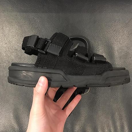 Giày sandal nữ đi học hiệu Vento NV1001BB 4