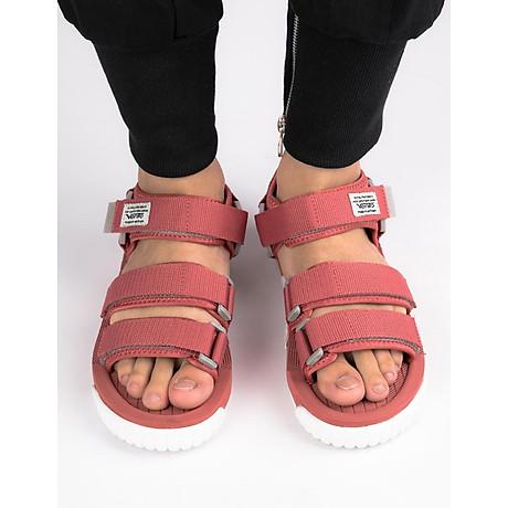Giày Sandal Nữ Vento SD9801 2