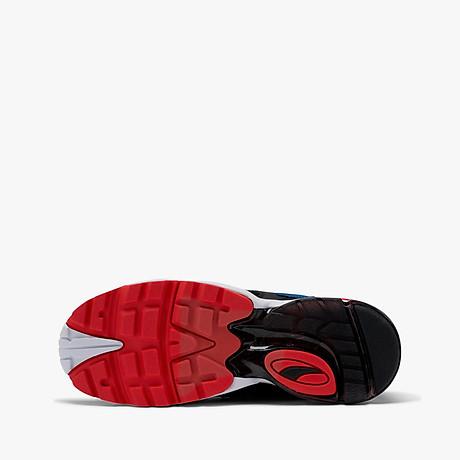 PUMA - Giày sneaker nam Puma x Karl Lagerfeld 370583 5