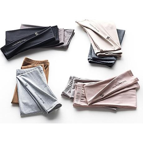 Quần Legging Nữ Co Dãn 4 Chiều Công Sở - Gxoazy Fashion trend 6