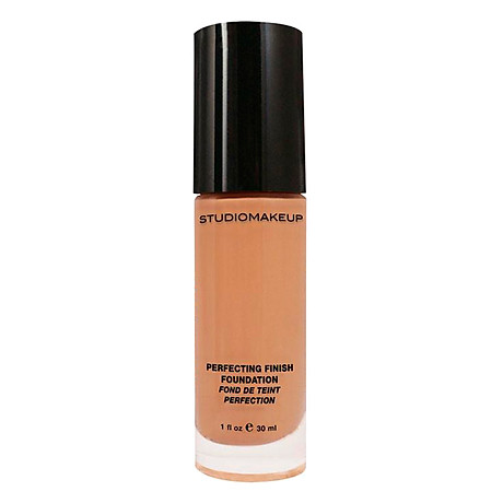 Phấn Nền Hoàn Hảo Studiomakeup Perfecting Finish Foundation SLF (30mL) 1