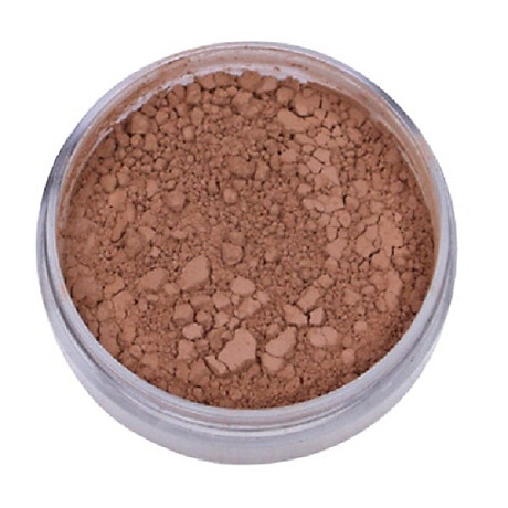 Phấn phủ City Color mineral loose powder 2