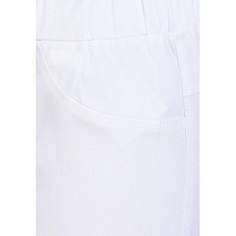 Quần Jeans Nữ Orange Factory Equid EQP9L344 WXW 4