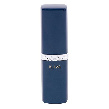 Son K.I.M Matte Lipstick Ovas 2