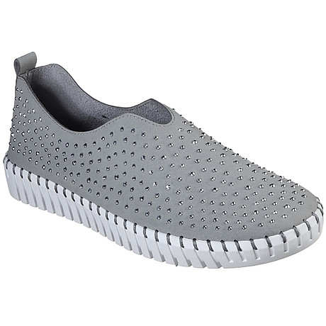Giày thể thao Nữ Skechers 23971-GRY 3