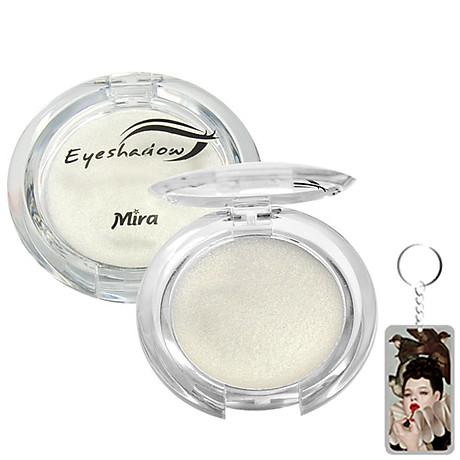 Màu Mắt Sáp Mira Eyeshadow Hàn Quốc 4g tặng kèm móc khoá 1