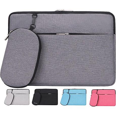 Túi chống sốc cho Laptop FO-PA-TI 5