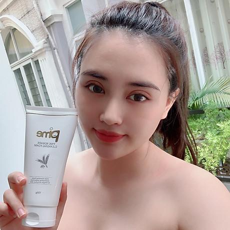 Sữa rửa mặt chuyên sâu cao cấp Hàn Quốc - Chính hãng 6