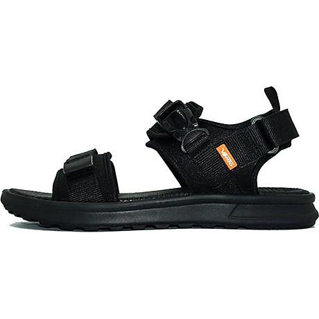 Giày sandal nữ Vento NB01W 2