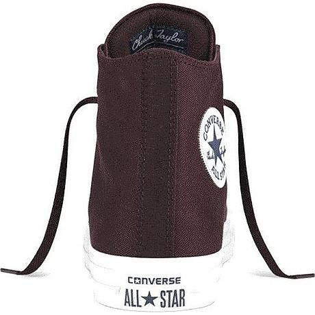 Giày Sneaker Unisex Converse Chuck Taylor All Star II 150144V - Nâu 2