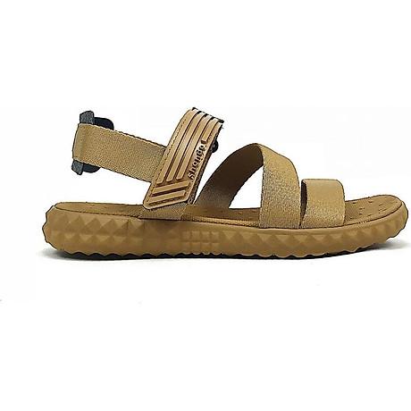 Giày Sandals Unisex SHONDO F6 F6M207 2