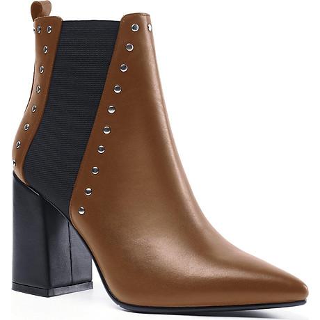 Giày Boots Nữ VB18005 1