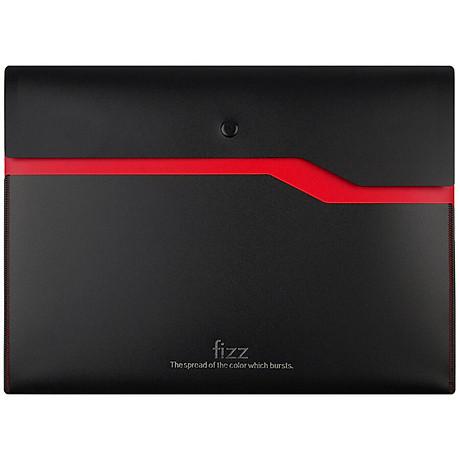 Bìa Đựng Hồ Sơ Fizz FZ103002 5