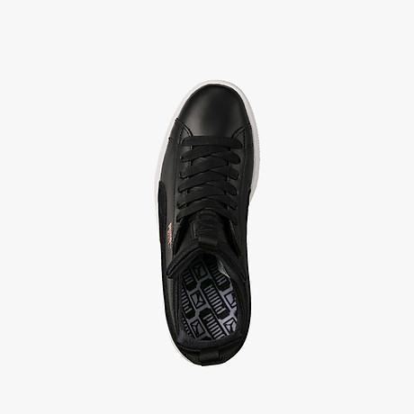 PUMA - Giày Sneaker nữ Basket Fierce 365480-02 2