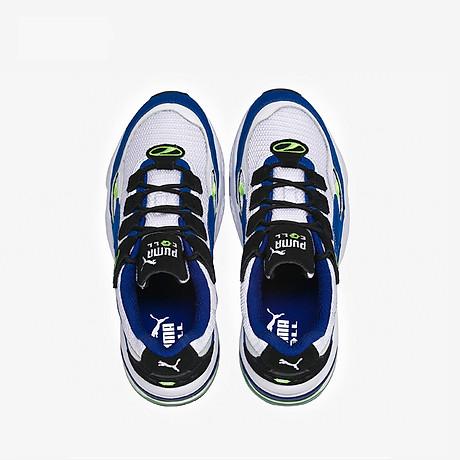 PUMA - Giày sneaker nam Cell Venom 369354-01 2
