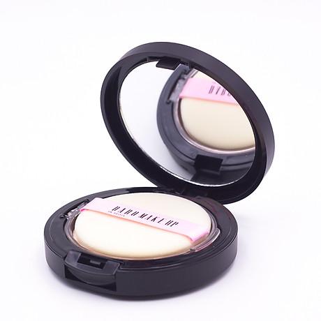 Phấn phủ kiềm dầu cao cấp Hàn Quốc Dabo Make-Up SPF 36 PA+++ (11g) Hàng Chính Hãng 4