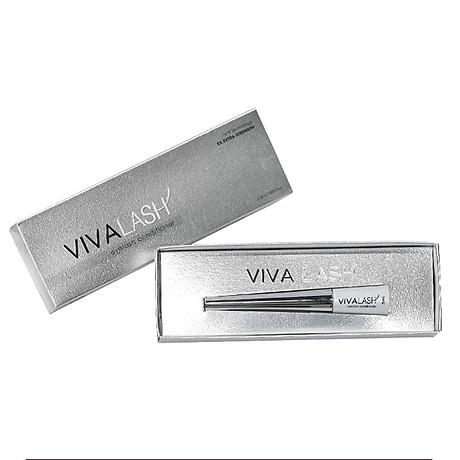 Serum Dưỡng Dài Và Dày Mi VIVA LASH Eyelash Conditioner (2,5ml) 1