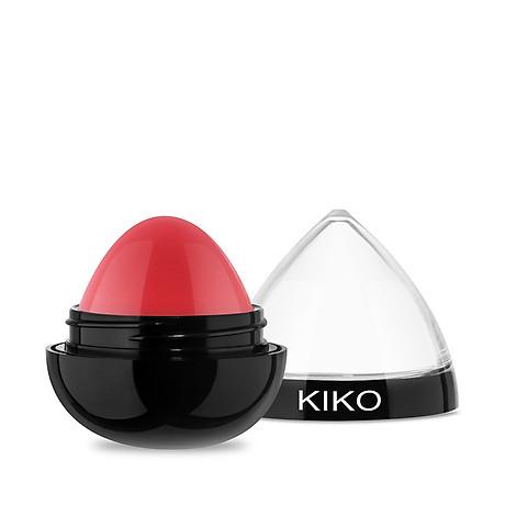 Son dưỡng có màu Kiko Drop Lip Balm 1