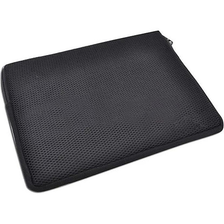 Túi Chống Sốc Dành Cho Laptop 15 Inch 1