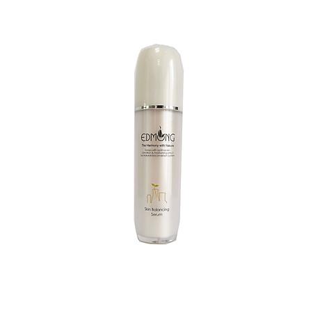 Tinh Chất Dưỡng Ẩm Edmong Skin Balancing Serum 45ml 1