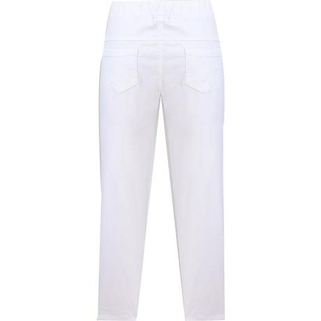 Quần Jeans Nữ Orange Factory Equid EQP9L344 WXW 2