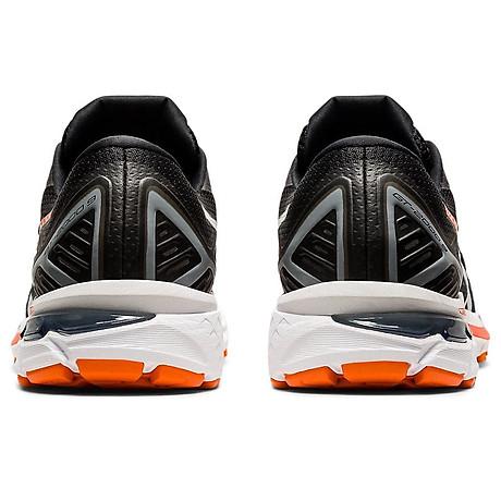 Giày chạy bộ nam Asics GT-2000 9 - 1011A984.004 2