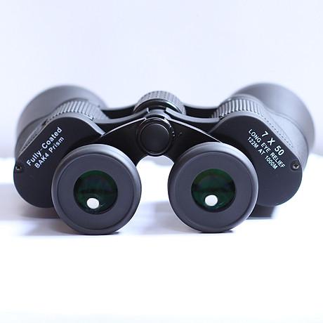Ống nhòm loại 2 mắt 750-HÀNG CHÍNH HÃNG 1