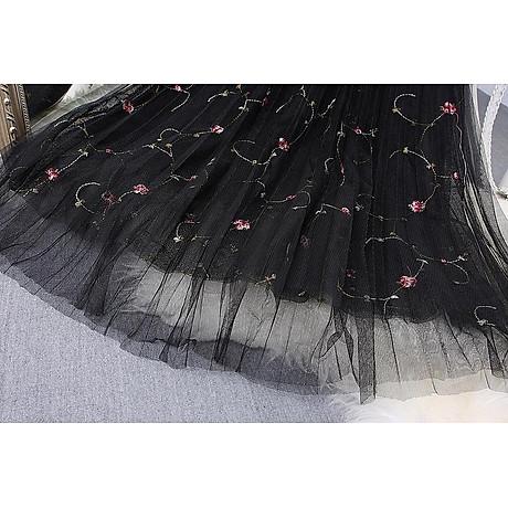 Chân váy nữ xinh xắn 10 4