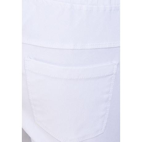 Quần Jeans Nữ Orange Factory Equid EQP9L344 WXW 3