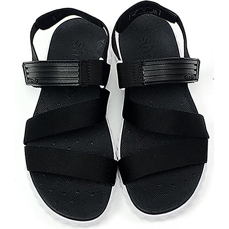 Giày Sandal Shondo Nam Nữ F6M003 4