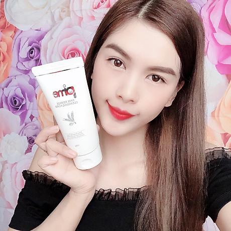 Sữa rửa mặt chuyên sâu cao cấp Hàn Quốc - Chính hãng 1