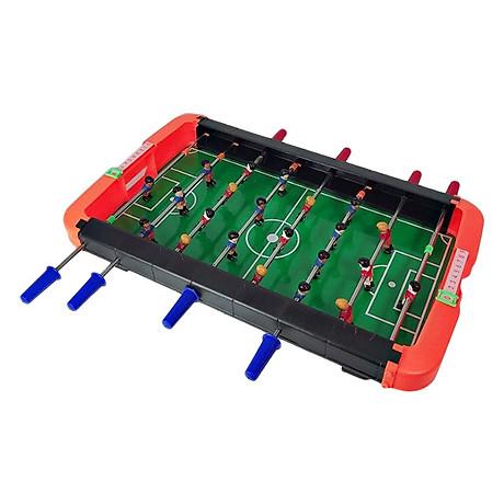 Bộ Bi Lắc Soccer Mania 66898 KA498 3
