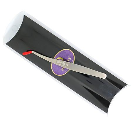Nhíp Nối Mi Nhíp Hoa Hồng Đen Hoalys TW07 - Sản phẩm độc quyền của Hoalys được nhập khẩu chính ngạch từ Nhật Bản. Nhíp đa năng phù hợp với nhiều kỹ thuật khác nhau Classic, Volume và đặc biệt chuyên dùng để nối mi Hoa Hồng Đen 1
