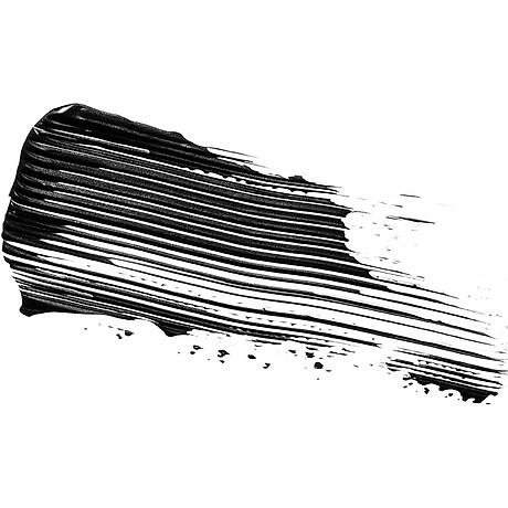 Cọ Mascara Định Hình Mi Chống Thấm Nước Imperiallash Mascaraink Waterprooff 14771 - 01 Sumi Black (8.5g) 4