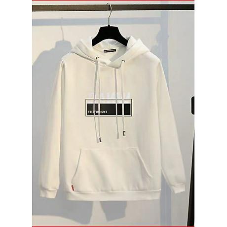 Áo khoác nỉ ,áo khoác hoodie hót 2