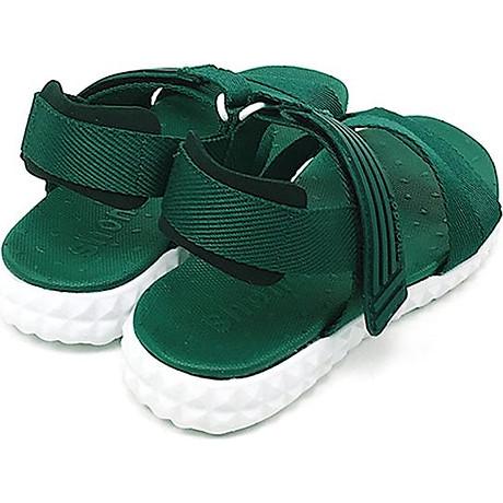 Giày Sandal Shondo Nam Nữ F6M002 6