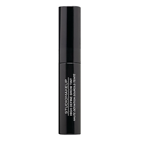 Chuốt Mày Studiomakeup High Define Brow Tint SBT (3mL) 1
